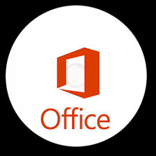 Office 2016 DVD