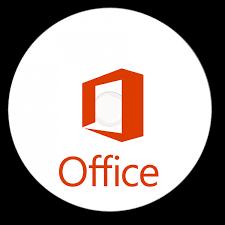 Office 2016 DVD
