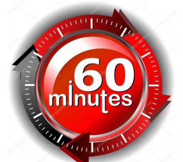 Remote Software Installation - 60 Minutes