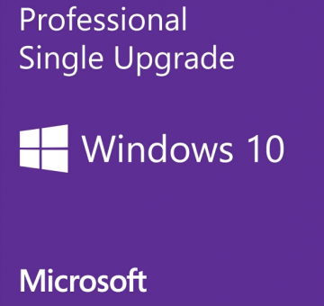 Windows 10 Home N to Professional N Upgrade License Key