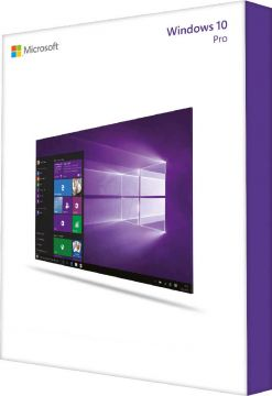 Windows 10 Professional Product Key