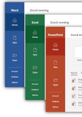 Buy Visio Diagramming Applications for Sale Online