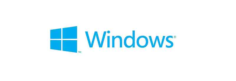 Microsoft Windows for PC